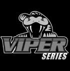 VIPER Series
